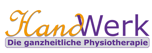 Handwerk Physiotherapie