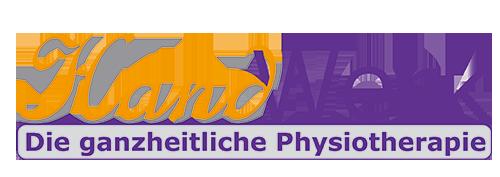 Handwerk Physiotherapie